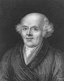 Samuel Hahnemann.jpg