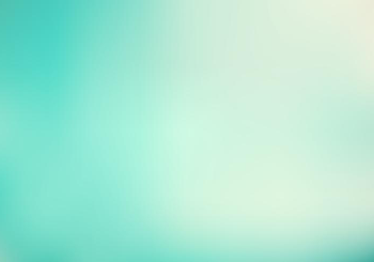 header gradient.png