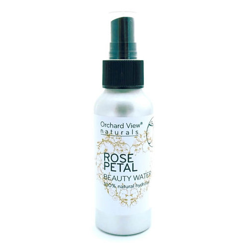 Orchard View Facial  Beauty Water