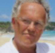 Dharmavajra Chris Garland