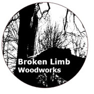 Broken Limb Woodworks was inspired by the devastation of the 2010 Eagle Tornado. From its destruction, the fallen and broken limbs of decades-old trees are hand crafted into beautiful creations. Craftsman, Carl Westerdale, continues to source fallen trees from around the area for his woodworking projects. He preserves the beauty of each wood species color, grain and texture through the Broken Limb Woodworks collection of cutting boards, salad forks, toaster tweezers, coffee scoops and other items.  Locally and responsibly sourced wood. Food safe.  From Eagle, Wisconsin.