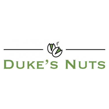 The best homemade smoked pistachios and other nut varieties. This father-son team has spent years perfecting their smoked and roasted nut recipes. Do yourself a favor and buy extra; they are delicious!  From New Berlin, Wisconsin.