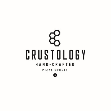 Crustology Hand-Crafted Pizza Crusts are crispy, Midwest style cracker crusts.  Making pizza at home shouldn't be a sacrifice. So grab some crusts, get the creative juices flowing and involve the whole family!  From Waukesha, Wisconsin.