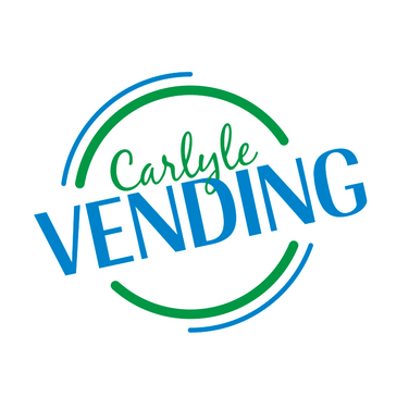 Carlyle Vending is a full-service snack and beverage vending company, owned and operated here in Eagle.  Chris offers a wide variety of product across different brands.  From Eagle, Wisconsin.
