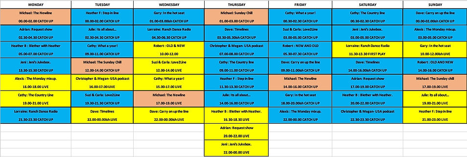 schedule2018.jpg