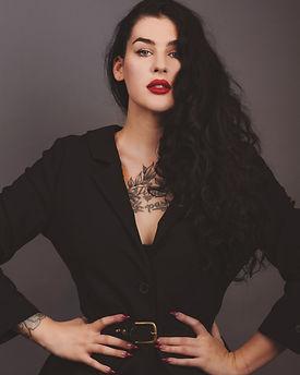 Madeleine_Portrait_Wynn_Florante_1.jpg