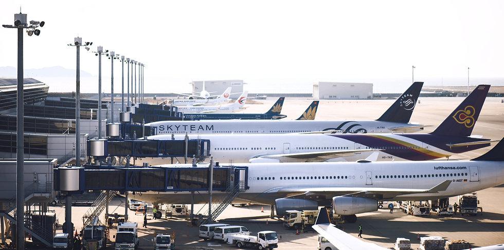 Planes_edited.jpg