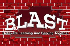 B3 Blast Logo.jpg