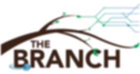 Branch Logo.jpg