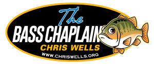 bass chaplain.jpg