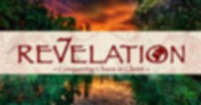 Revelation Sermon Title Slide.jpg