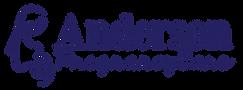 APC_Full_Logo_LACJAMES-01(1).png