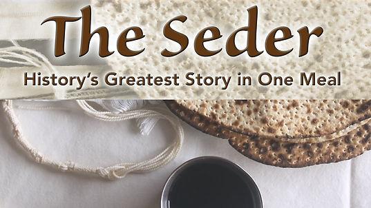 Seder Cover Photo.001.jpeg