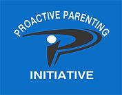 PROACTIVE PARENTING INITIATIVE.jpg