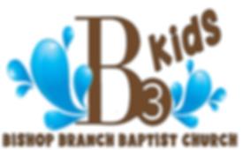 B3 Kids logo.png