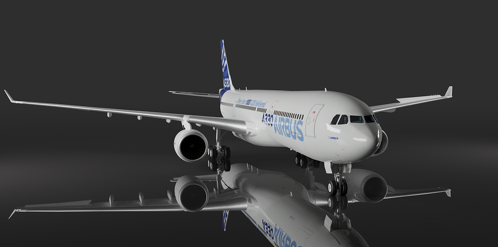 airbus a330-300 1K.png