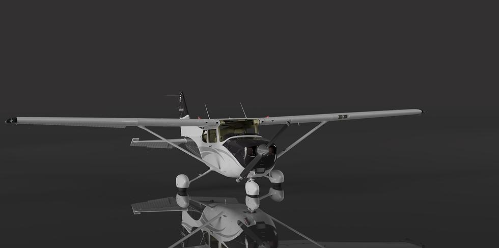 Cessna 172.png
