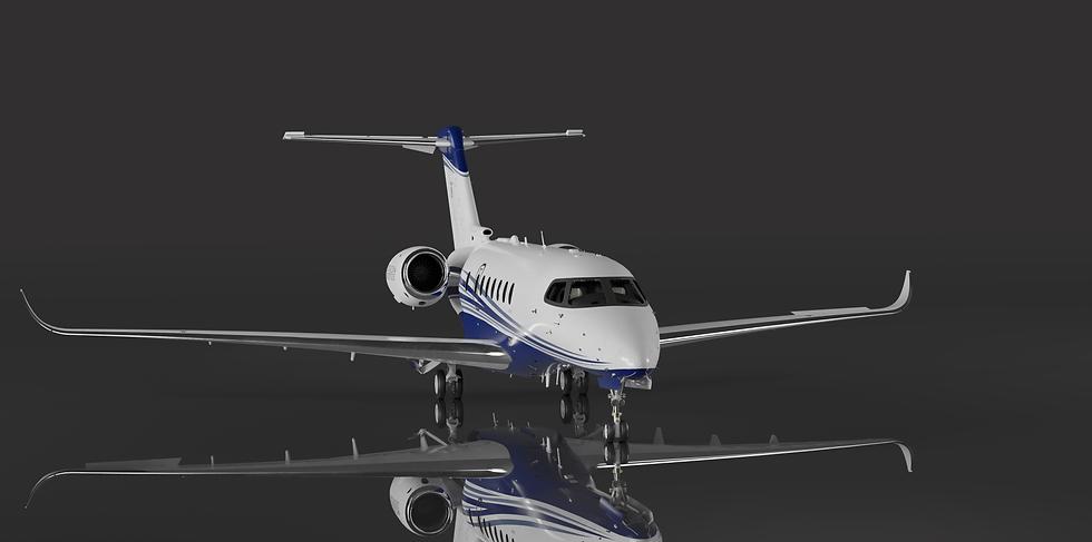 Cessna Citaiton Longitude.png