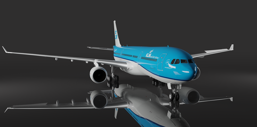 airbus a330-300 KLM.png