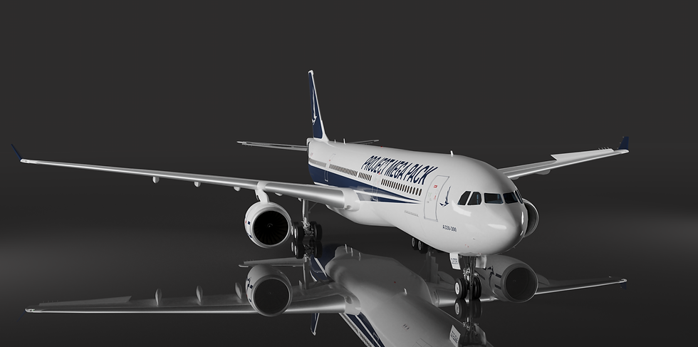 airbus a330-300.png