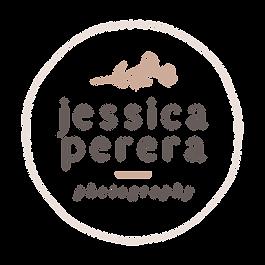 Jessica Perera Photography_Submark.png