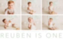 Reuben-CakeSmash.jpg