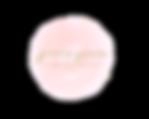 pinkcircle.png