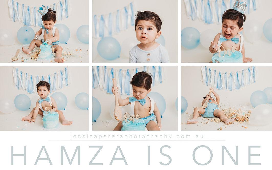 Hamza.jpg