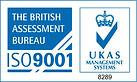 ISO9001 UKAS Image NEW.jpg