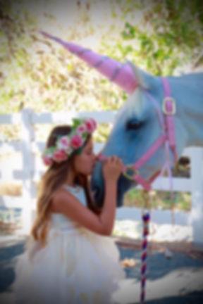 windy unicorn.JPG