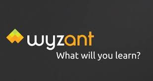 The Most Popular Online Tutoring Marketplace Wyzant affected  Data Breach