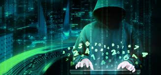 GozNym Banking Malware Gang Was Dismantled by the International Law Enforcement