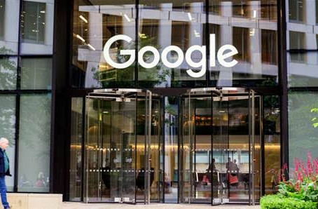 Google Stored Passwords Of G suite Users in Plain-Text format for 14 Years
