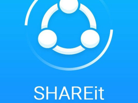Critical flows discovered in SHAREit that takes your data