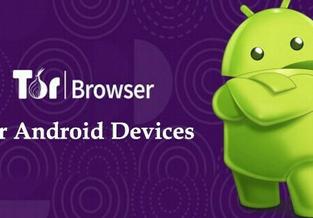 The Tor Browser for Android Released On Play Store