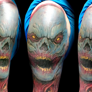 Demon Sleeve Composite.jpg