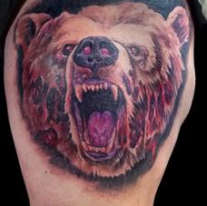Bear Zombie.jpg
