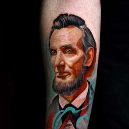 JasonFrieling Tattoo Lincoln.jpg
