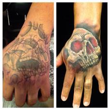 Skull Coverup.jpg