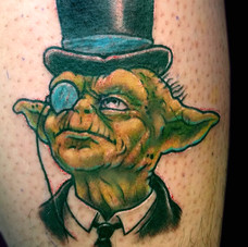 Tophat Yoda.jpg