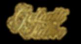 goliath tattoo