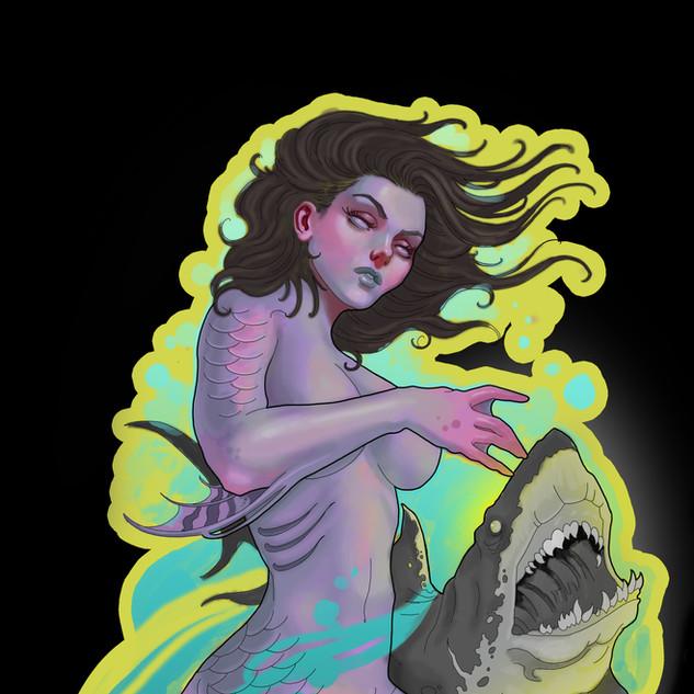 mermaid finmal.jpg