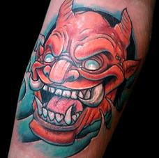Jap Demon Mask.jpg