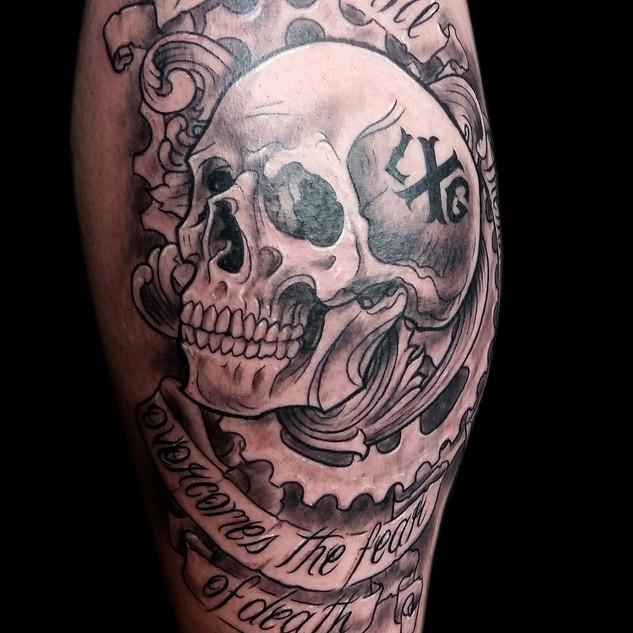 Skull Gear Calf.jpg
