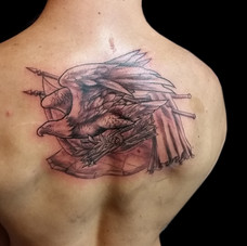 Patriotic Eagle.jpg