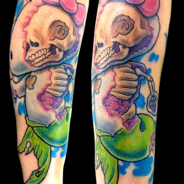 Hello Kittie Zombie Mermaid.jpg