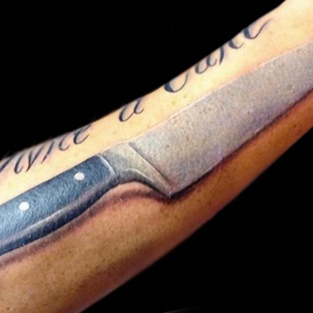 Kitchen Knife Realistic.jpg