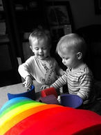 Eco-Healthy Childcare