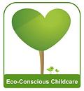 Eco-Healthy Childcare Ottawa