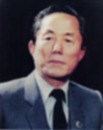 Choi.HongHi.jpg